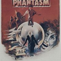 File source: http://en.wikipedia.org/wiki/File:Phantasm.jpg