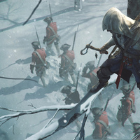 assassins-creed-iii-tree.jpg