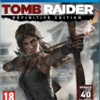 PENDRAG0ON's photos in Tomb Raider: Definitive Edition for PS4