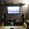 HeyAlbert's photos in Let's see pics of your stereo setup!