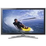 Samsung UN55C6800 55-Inch 1080p 120 Hz LED HDTV (Black)