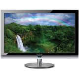 ViewSonic 23 inch LED LCD HDTV - VT2300LED