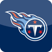 TN_Titans_Fan profile picture