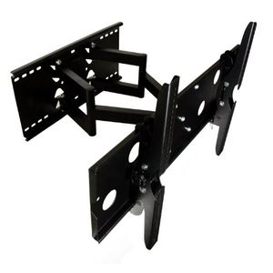 "Swivel TV Mount for 42~70"" Plasma & LCD"