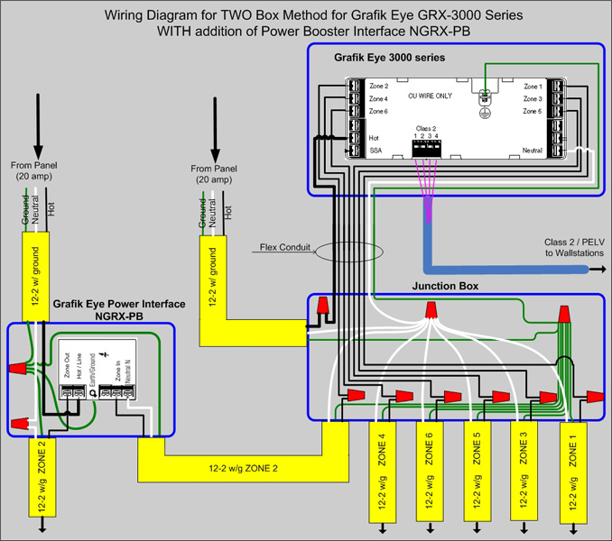 8eda7b58_vbattach46564 the definitive grafik eye master thread!! page 4 avs forum ra-4000 installation manual at mr168.co