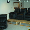 fonthill hdtv's photos in Theater Construction
