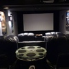 The Richter Family 3D Theater