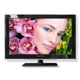 Sceptre 32 inch LCD HDTV - X322BV-HD
