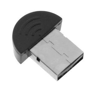 Bluetooth USB 2.0 Micro Adapter Dongle