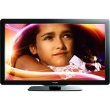 Philips 40&quot; Widescreen LCD HDTV (40pfl3706/f7)