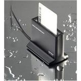 Unotron SpillSeal SAC2 SmartCard Reader - USB