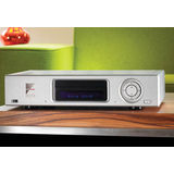 Ayre DX-5 blu-ray player