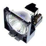DS Miller Inc. Equivalent of EIKI LC-X984 Projector Bulb