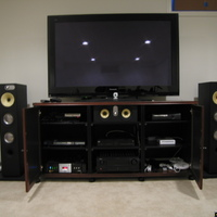 th58pz700u