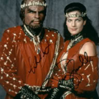 ds9_dorn_farrell_wed-1-1.jpg