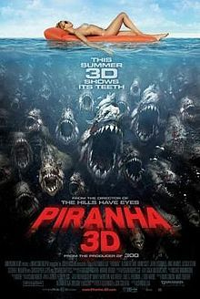 File source: http://en.wikipedia.org/wiki/File:Piranha_3d_poster.jpg