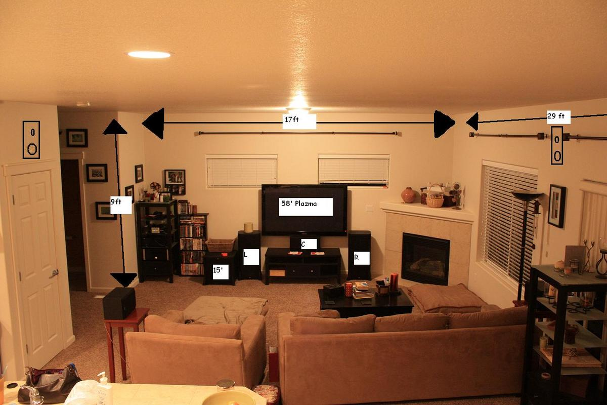 Home Theater System With Cable Box Wiring additionally Balanced Armature Drivers besides Florida Home Wiring Diagram likewise 507077239273529540 additionally Home Surround Sound Systems Wiring Diagram For Wall. on typical home theater wiring diagram