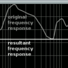 New free Room EQ plug-in for Foobar2000