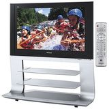 Panasonic TH-42PX500U 42-Inch Flat Panel HD-Ready Plasma TV