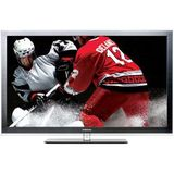 Samsung PN58C8000 58' 3D Plasma TV - 16:9 - HDTV - 1080p. 58IN WS PLASMA 1080P 3D-READY 600HZ 4 HDMI ULTRA SLIM TITANIUM PLASTV. ATSC - 1920 x 1080 - Surround Sound - 4 x HDMI - USB - Ethernet