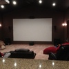 Enzothekat's photos in I just bought a sweet home theater room with a house attached !!!