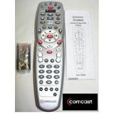 Motorola Digital NEW COMCAST HDTV DVR CABLE REMOTE CONTROL