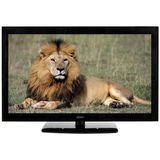 Seiki Energy Star 46 inch LCD HDTV - SC461TS