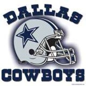 Cowboys profile picture