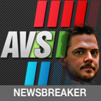 200x200_imagic_avs_avatars_Newsbreaker_175.png