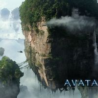 Avatar-Movie-wallpaper-9.jpg
