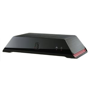 Sling Media Slingbox SOLO (SB260-100)