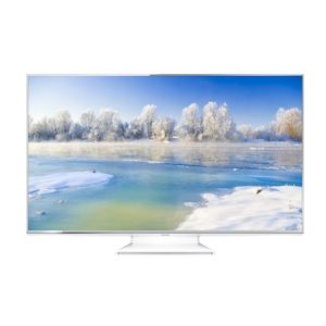 Panasonic TC-L47WT60 47-Inch Smart 3D IPS LED HDTV
