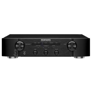 Marantz PM5004 Integrated Amplifier (Black)