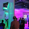 Beautiful Booths at NAB 2014