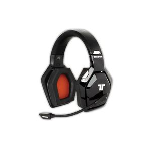 X360 Warhead 7.1 Headset (Pack of 2)