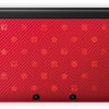 Monger's photos in Nintendo Announces New Black 3DS XL (Plus other color combos)