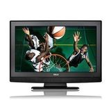 @RCA RB L26WD21E TV 26INCH LCD HDTV 720P HDMI (26TV RB) -