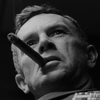dr-strangelove-HD-Wallpapers.jpg