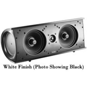 Definitive Technology ProCenter 1000 Gloss White (Ea) Center Channel Loudspeaker