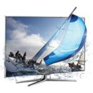 Samsung UN60ES7100 LED HDTV