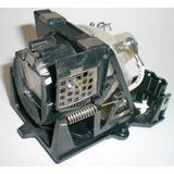 Lampedia Replacement Lamp for MATRIX 1500