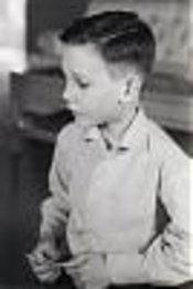 Ralph1950 profile picture