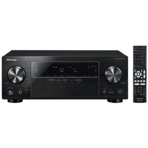 Pioneer VSX-8231 5.1 Channel Network AV Receiver
