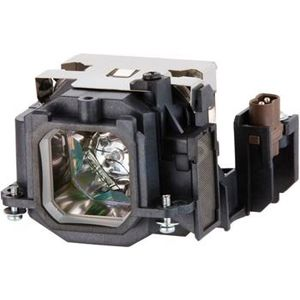 Replacement Lamp 3000HRS 165W for PTAE1000U
