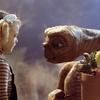 espodo's photos in &amp;#039;E.T. The Extra-Terrestrial&amp;#039; Gets One-night Engagement in Theaters for 30th Anniversary