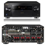 Pioneer Elite SC-67 9.2 Channel THX® Select 2 Plus A/V Receiver