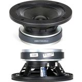 Rcf Majimbe600 Super Power 6 Midbass