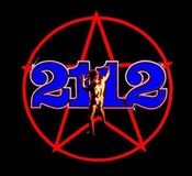 rushfan2112 profile picture