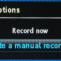 Guide-Record Options-Manual Record.JPG