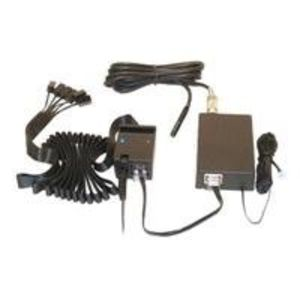 Hot Link Xl CAT-5 Ir Repeater System